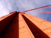 Ggb south tower2 sm.jpg