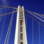 Bay Bridge Assay 1
