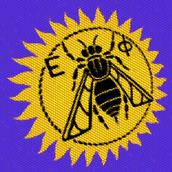 Alternate theme image for Blessings of the Bees of the Dead performance