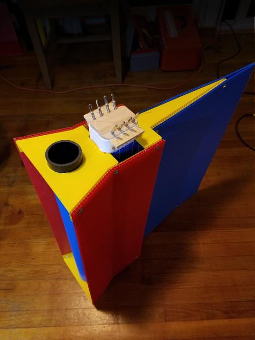 Aeolus Woke harp V02C
