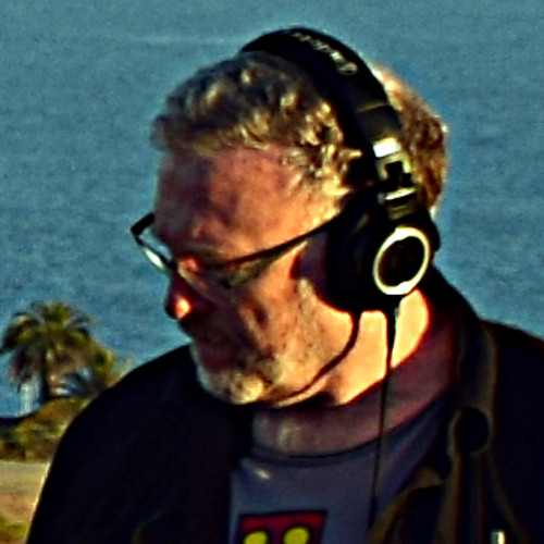Mr Yesterday is DAAyer on freesound.org